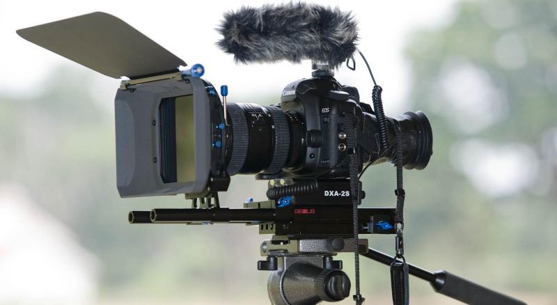 kamera_canon_5d_mark_ii_iii