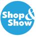 ShopShow