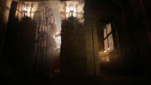 Рекламный ролик квеста Клаустрофобия